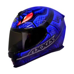 CAPACETE-AXXIS-SNAKE-AZUL-BRILHANTE-1
