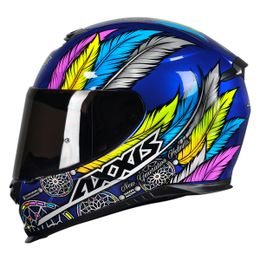AXXIS-EAGLE-DREAMS-AZUL-2