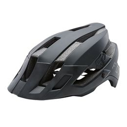 CAPACETE-FOX-BIKE-FLUX-SOLID-PRETO--1-