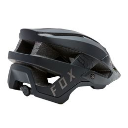 CAPACETE-FOX-BIKE-FLUX-SOLID-PRETO--2-