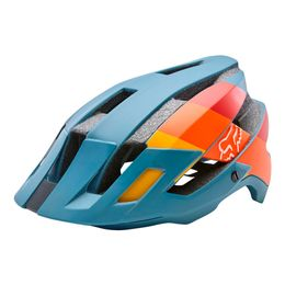 CAPACETE-FOX-BIKE-FLUX-MATTE-AZUL--1-
