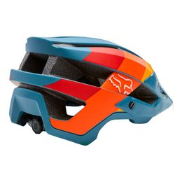 CAPACETE-FOX-BIKE-FLUX-MATTE-AZUL--2-