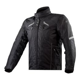 SERRA-EVO-MAN-JACKET-BLACK-6200J1112--1-