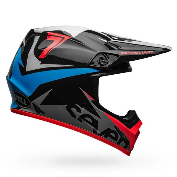_0004s_0004_CAPACETE-BELL-MX-9-MIPS-SEVEN-IGNITE-NAVY_CORAL