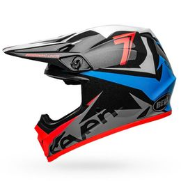 _0004s_0000_CAPACETE-BELL-MX-9-MIPS-SEVEN-IGNITE-NAVY_CORAL