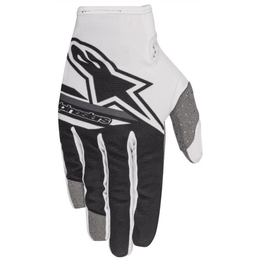 LUVA-ALPINESTARS-RADAR-FLIGHT-YOUTH-2018-BRANCOPRETO