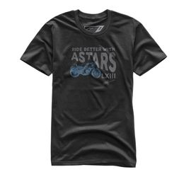 _0011s_0000_CAMISETA-ALPINESTARS-BETTER-PRETO