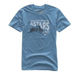 _0011s_0001_CAMISETA-ALPINESTARS-BETTER-AZUL
