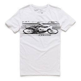 _0009s_0000_CAMISETA-ALPINESTARS-BAND-BRANCO