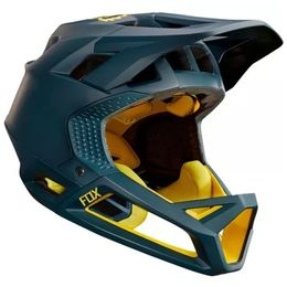 CAPACETE-FOX-BIKE-PROFRAME-MINK-MIDNIGHT--1-
