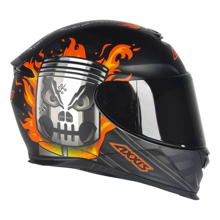 CAPACETE-AXXIS-EAGLE-PISTON-3