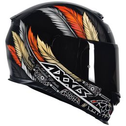 CAPACETE-AXXIS-EAGLE-DREAMS-OCRE--1-