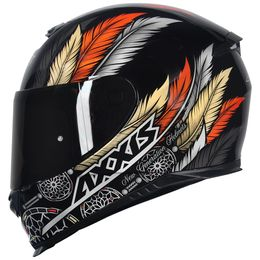 CAPACETE-AXXIS-EAGLE-DREAMS-OCRE--2-