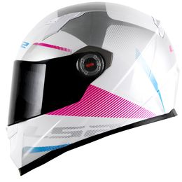 CAPACETE-LS2-FF358-TYRELL-BRANCO-ROSA-3--2-