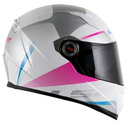 CAPACETE-LS2-FF358-TYRELL-BRANCO-ROSA-3--1-