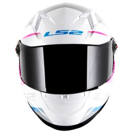 CAPACETE-LS2-FF358-TYRELL-BRANCO-ROSA-3--4-