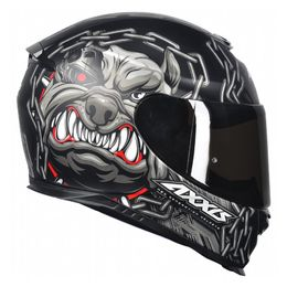 CAPACETE-AXXIS-EAGLE-BULL-CYBER--17-