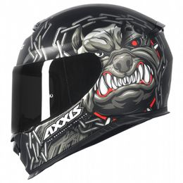 CAPACETE-AXXIS-EAGLE-BULL-CYBER--15-