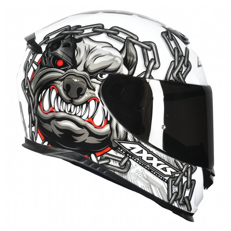 CAPACETE-AXXIS-EAGLE-BULL-CYBER--16-