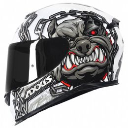 CAPACETE-AXXIS-EAGLE-BULL-CYBER--7-