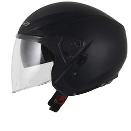 CAPACETE-LS2-OF586-BISHOP-MONOCOLOR-PRETO-FOSCO--2-
