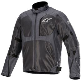 alpinestars-tailwind_air_waterproof_for_tech_air_asphalt_9120-1-M-0928157-xlarge