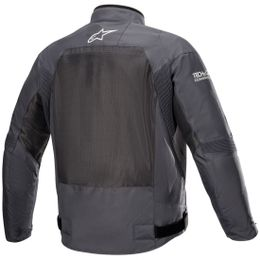 alpinestars-tailwind_air_waterproof_for_tech_air_asphalt_9120-0-M-0928157-xlarge