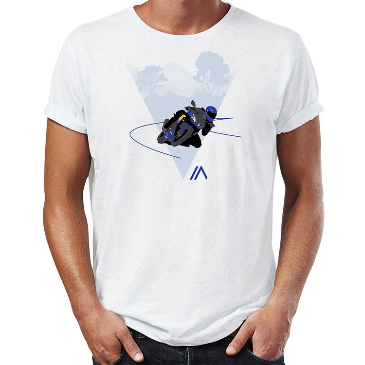 CAMISETA-MASCULINA_0010_-ANGLE-MONTAINS-VR