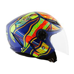 CAPACETE-AGV-BLADE-FIVE-CONTINENTS-AZUL--1-
