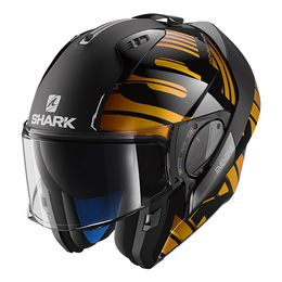 CAPACETE-SHARK-EVO-ONE-V2-LITHION-DUAL--KUQ---3-