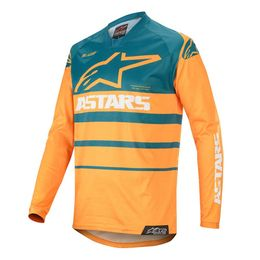 _0017_CAMISAALPINESTARSRACERSUPERMATIC20LARANJA_PETROLEO_optimized