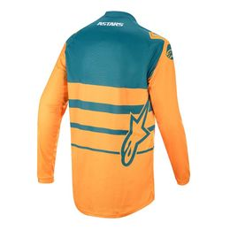 _0016_CAMISAALPINESTARSRACERSUPERMATIC20LARANJA_PETROLEO_optimized