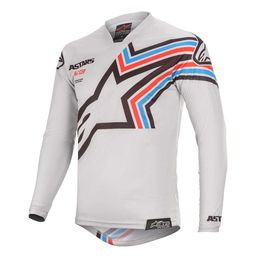 _0011_CAMISAALPINESTARSRACERBRAAP20CINZACLARO_PRETO_optimized