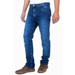 CALCA-MASCULINA-CORSE-RIDING-JEANS-SLIM-STONEWASHED_0004_Camada-1