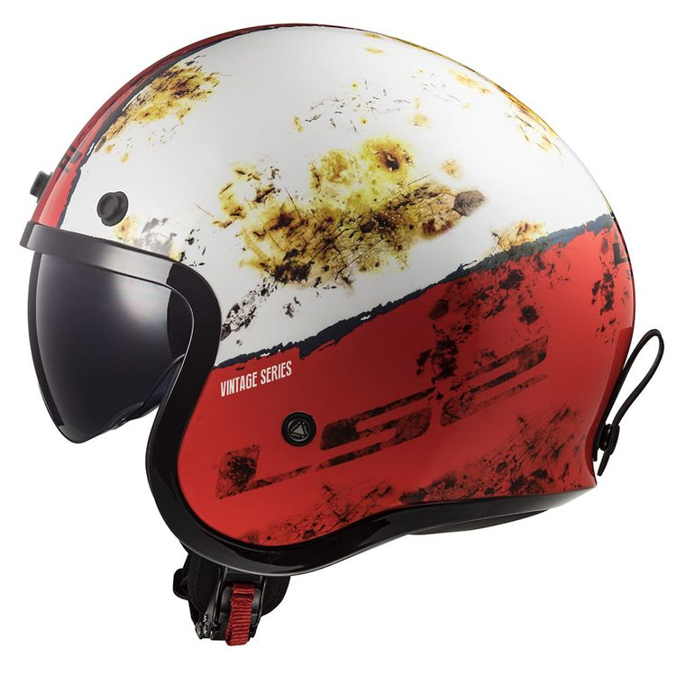 CAPACETE-LS2-OF599-SPITFIRE-RUST-BRANCO_VERMELHO-_0000_OF599-SPITFIRE-RUST-WHITE-RED_4