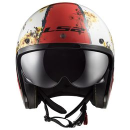 CAPACETE-LS2-OF599-SPITFIRE-RUST-BRANCO_VERMELHO-_0003_OF599-SPITFIRE-RUST-WHITE-RED_1