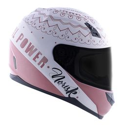 CAPACETE-NORISK-FF391-GIRL-POWER-BRANCOROSA--3----Copia