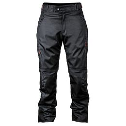 CALCA-RACE-TECH-RENEGADE-PRETO_0002_calca-renegade-masc-front