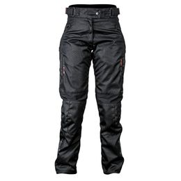 CALCA-RACE-TECH-RENEGADE-LADY-FEMININA-PRETO_0003_calca-renegade-fem-front