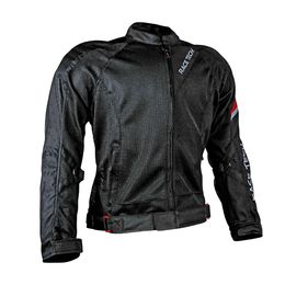 JAQUETA-RACE-TECH-AIR-FLUID-PRETO_0001_jaqueta-air-fluid-right-front