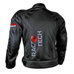JAQUETA-RACE-TECH-AIR-FLUID-PRETO_0000_jaqueta-air-fluid-left-back