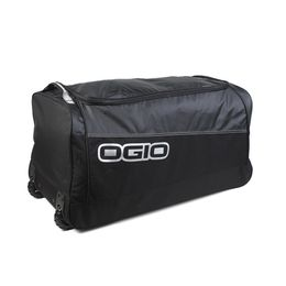 _0030_BOLSA-DE-EQUIPAMENTOS-OGIO-SPOKE-WHEELED-BAG-STEALTH