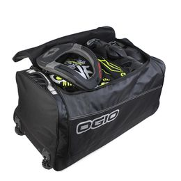 _0024_BOLSA-DE-EQUIPAMENTOS-OGIO-SPOKE-WHEELED-BAG-STEALTH