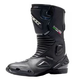 Bota-Texx-Super-Tech-V2-_0000_Camada-2