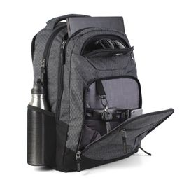 _0044_MOCHILA-OGIO-GRAVITY-PACK-GRAFITE