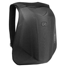 _0028_MOCHILA-OGIO-NO-DRAG-MACH-1-PACK-STEALTH