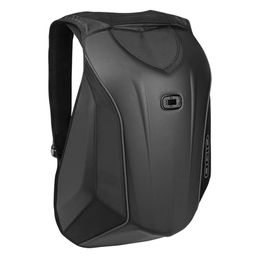 _0022_MOCHILA-OGIO-NO-DRAG-MACH-3-PACK-STEALTH