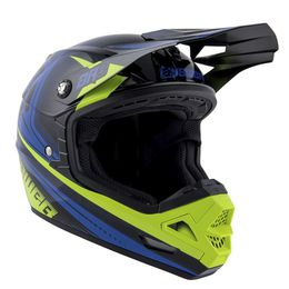 CAPACETE-ANSWER-AR3-CHARGE-PRETO_AMARELO-NEON_0004_answer_ar3-charge_black-hyperacid_02
