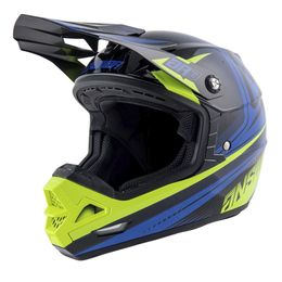 CAPACETE-ANSWER-AR3-CHARGE-PRETO_AMARELO-NEON_0005_answer_ar3-charge_black-hyperacid_01