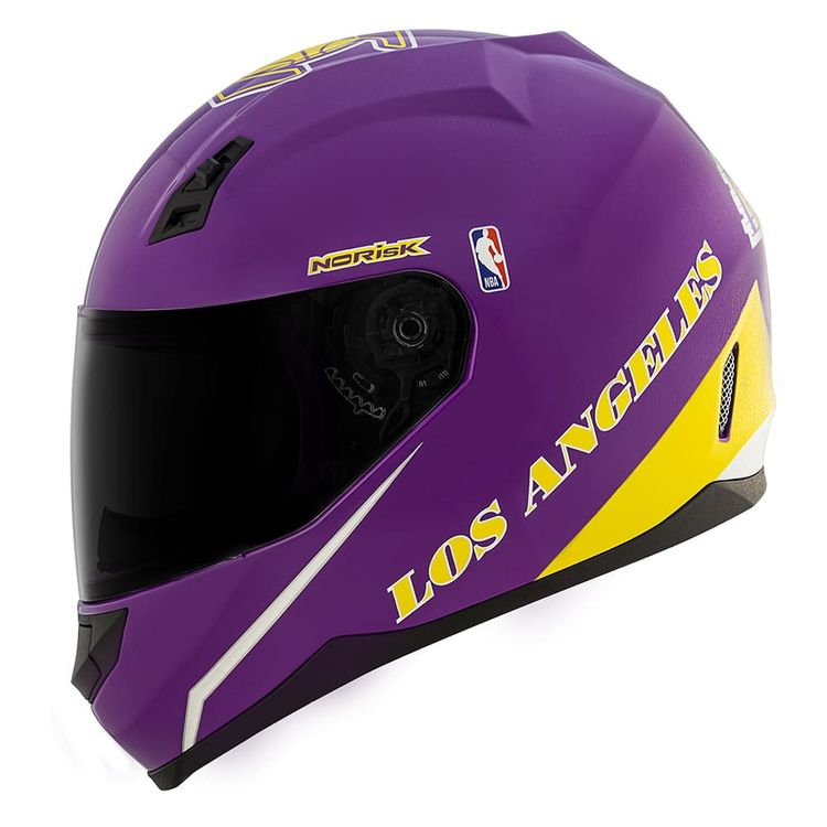 CAPACETE-NORISK-FF391-LOS-ANGELES-LAKERS-ROXO--2-